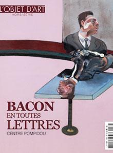 L'Objet d'Art hors-série  n°139 - sept 19