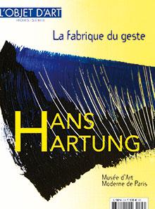 L'Objet d'Art Hors-séries n° 141 - Oct. 19